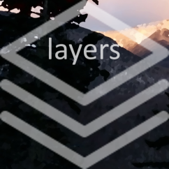 layers512