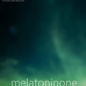 melatoninone