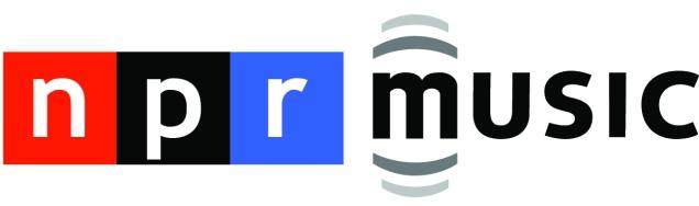 npr-music-rgb