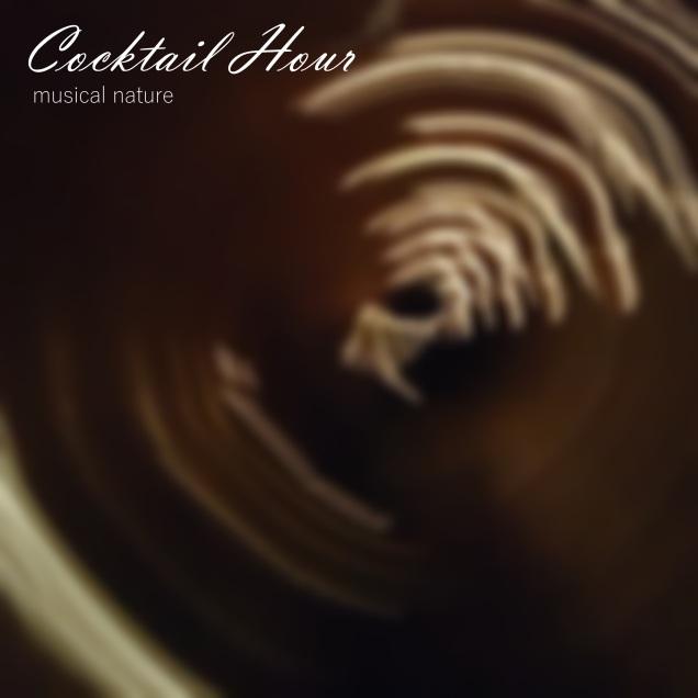 CocktailHour-title
