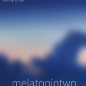 melatonintwo